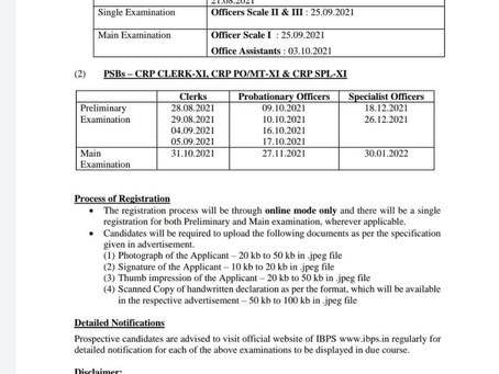 Indian Oil Corporation Limited (IOCL) Recruitment 2021: 505 Posts