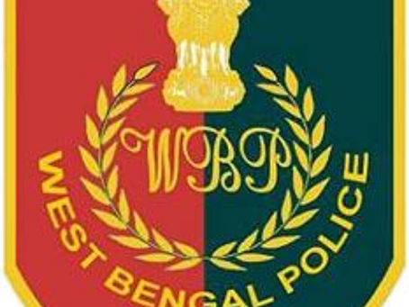 West Bengal Police Recruitment 2020: Constable Exam Pattern and Syllabus