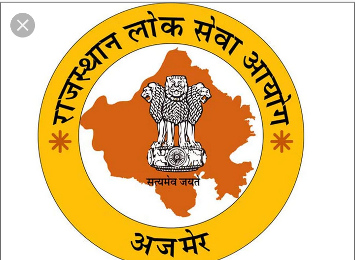 Rajasthan Public Service Commission (RPSC) Admit Card 2020- SI & Platoon Commander Posts Released