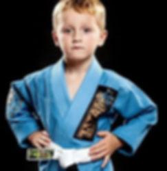Kids-BJJ-Gi-e1450798564665.jpg