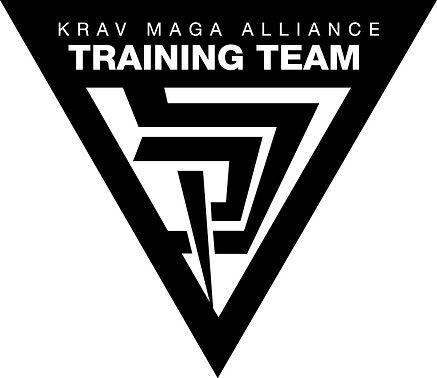Training Team.jpg