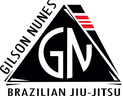 GN BJJ triangle logo 12.12.18.png