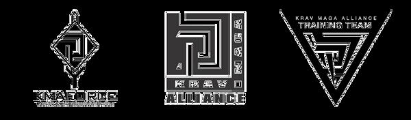 3 logos transparent.png