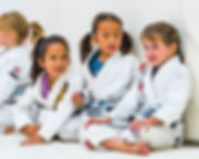 kids-bjj-4-6_Fenix_Lowell_14_of_261.jpg
