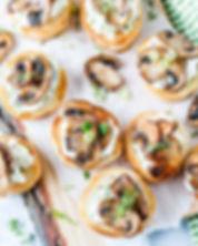 mushroom-crostini-2.jpg