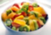 salade-de-fruits.jpg