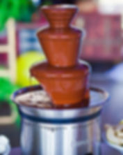 chocolate fountain 2 .jpg