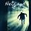 Thumbnail: Angstwahn + Mondsucht + Hetzjagd (Trilogie-Paket)