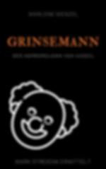 6. Grinsemann.png