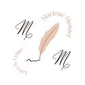 Logo - Marlene Menzel (Love).png