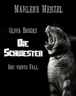 Olivia Brooks - Die Schwester.jpg