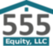 555Equity-KS18a-A00a.png
