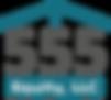555Equity, LLC