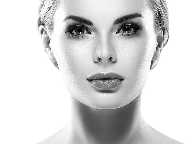 Dermal Filler | Dr Aaron | Cosmetic Injectables | Melbourne