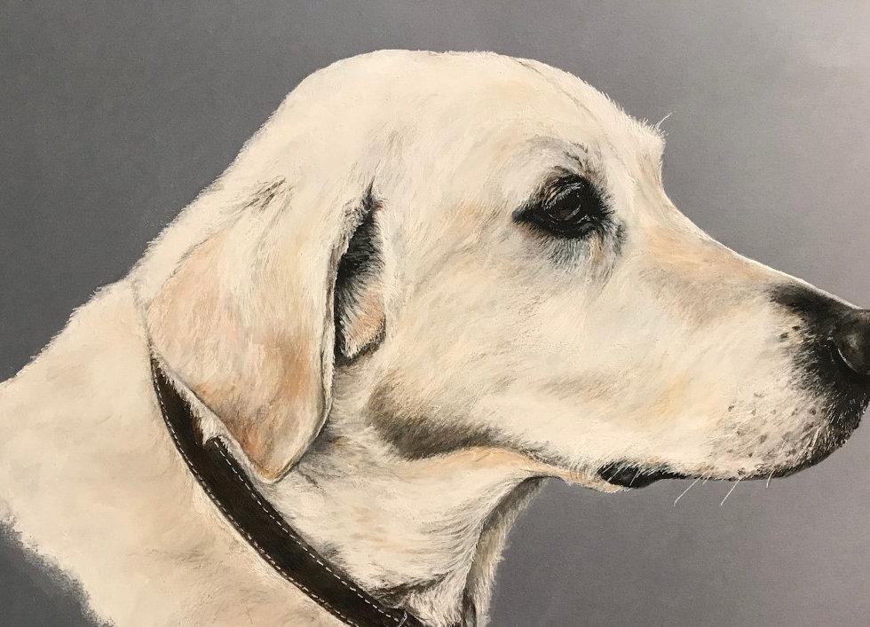 Lucy Commission Janet Bertrand Art.jpg