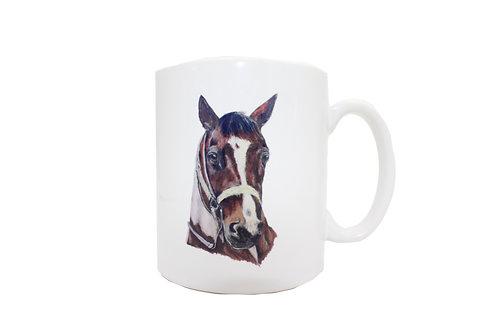 Corona Mug & Gift Box Set