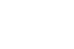 Logo Canirac copy.png