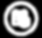 iconos pagina entrenate-06.png
