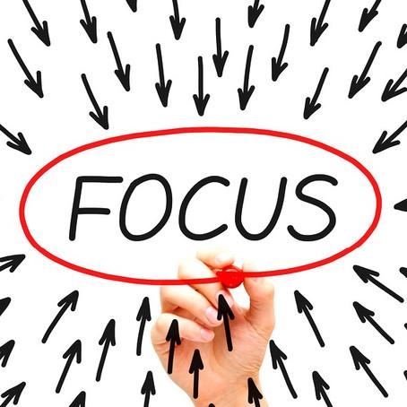 La ciencia te da respuestas a muchas cosas; aprende a lograr tus metas con estas tres estrategias.