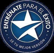 logo_entrénate-01_edited.png