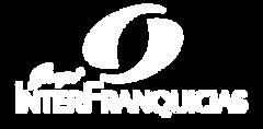 logo Interfranquicias.png