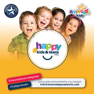 happy kids-01.jpg