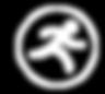 iconos pagina entrenate-05.png