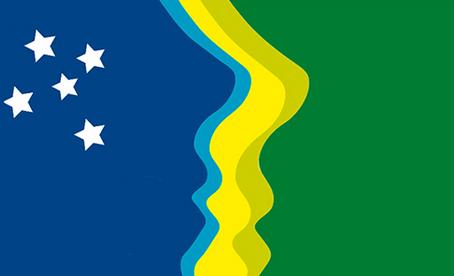 Nota de pesar sobre o ocorrido na Escola Estadual Raul Brasil, em Suzano-SP