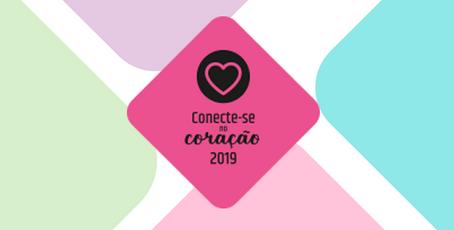 Região Escoteira de São Paulo divulga programa de atividades 'Conecte-se 2019'