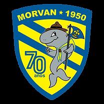 logo_70_oficial_v2.png