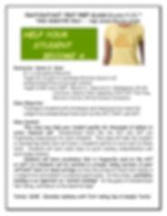 TEST TAKING Class Description-1.jpg