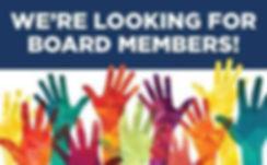 boardmembers_orig-300x189.jpg