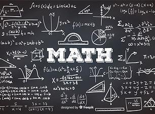 math-chalkboard-background_23-2148152310
