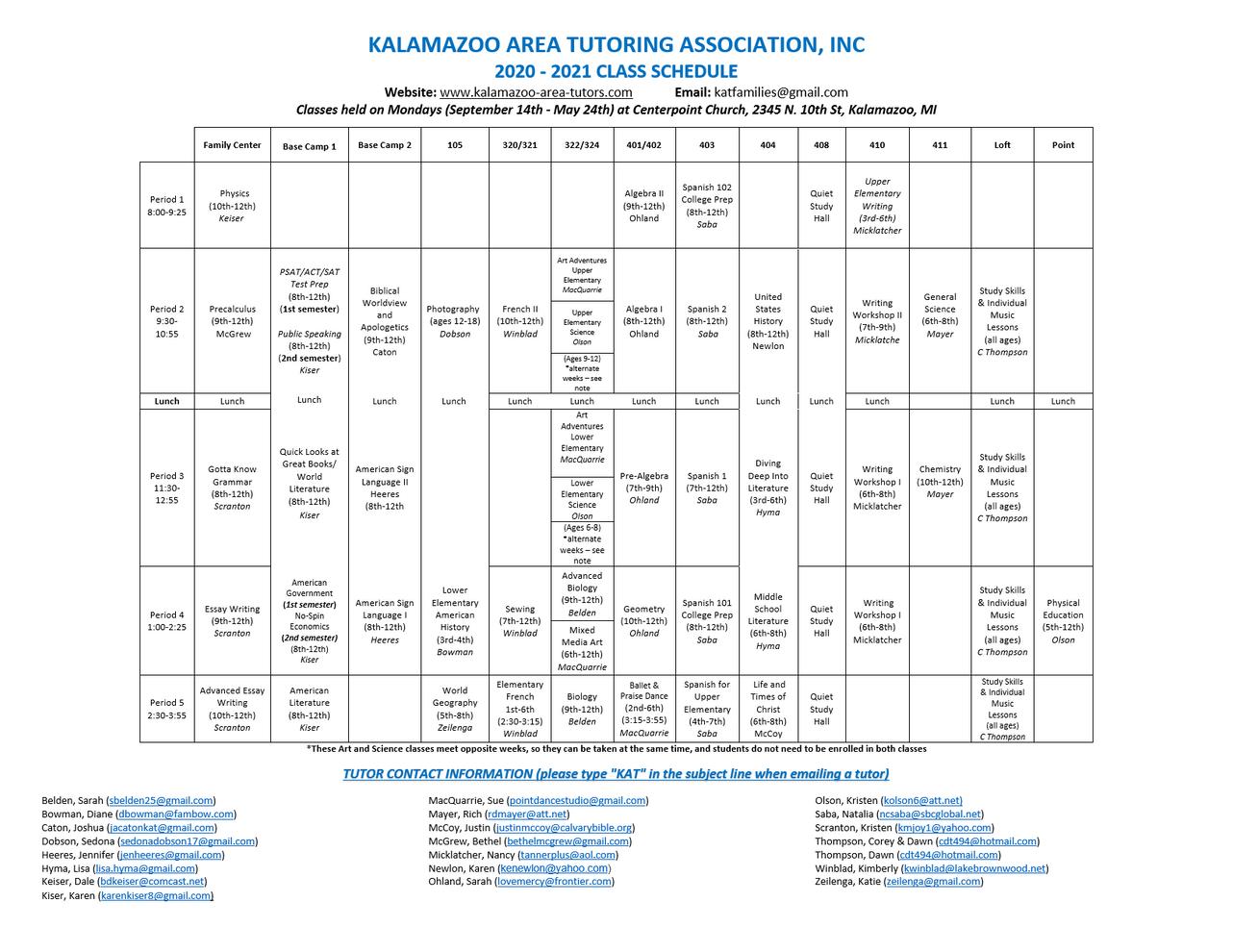KAT Schedule 2020-2021 NEW.png