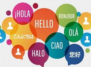 foreign language.jpeg