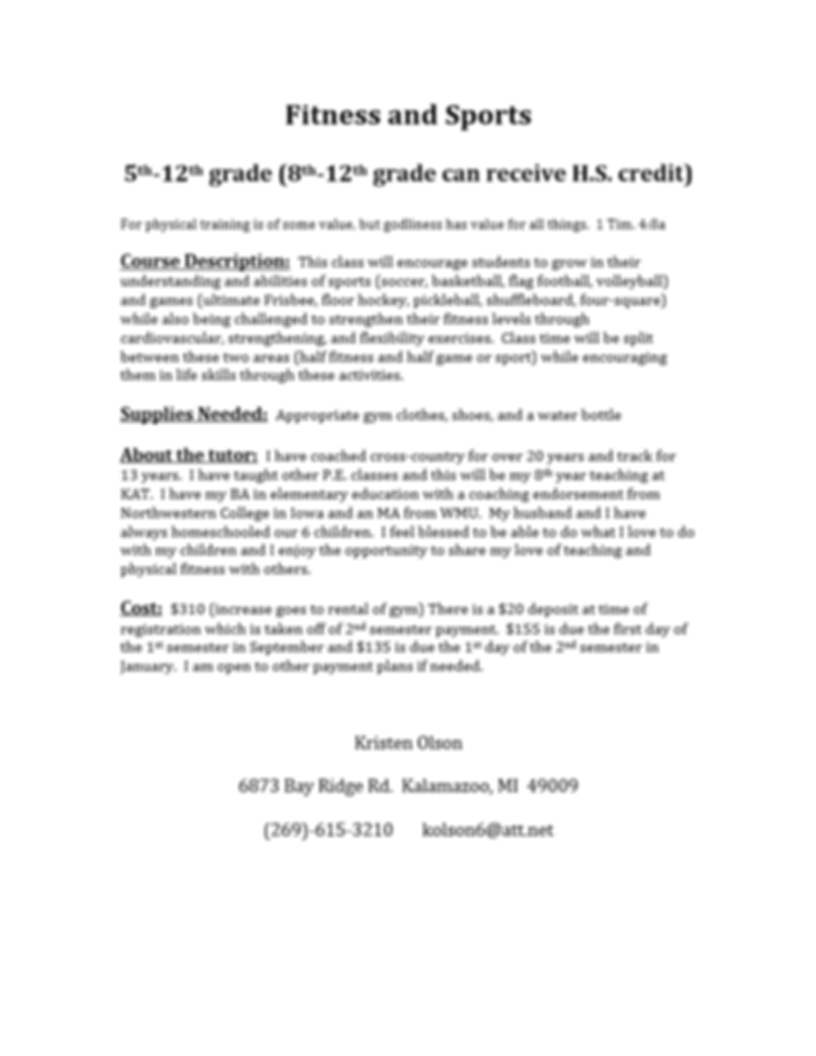 2020-2021%20Chemistry_1_edited.jpg