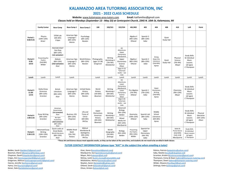 KAT Schedule 2021-2022 Word (1).png