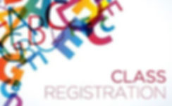 ClassRegistration-300x201.jpg