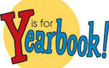 yearbook-clipart.jpeg