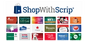 Shop with Scrip clipart.png