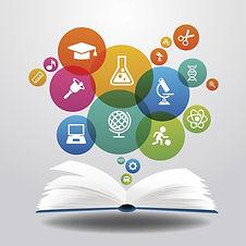 sciencebook.jpg