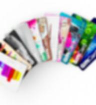 scrip cards.jpg