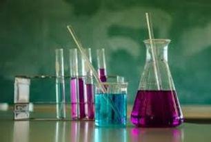 Biology Class