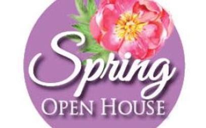 Spring-Open-House-1.jpg