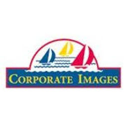 corporate images nh.jfif