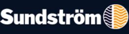 Sundstrom Safety Logo.png