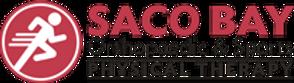 SacoBay_logo_notag.png