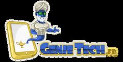Genietech.png