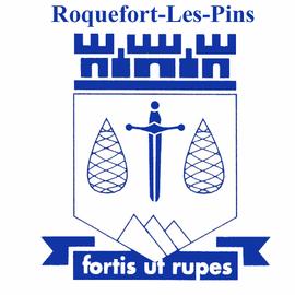 roquefort-les-pins.png