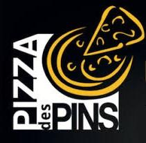 pizzapins.jpg